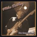 Mike DeWay, couverture premier album une gang de fous